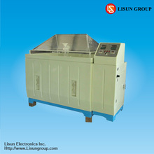 YWX/Q-010 Electronic spray salt room equipment is to test the salt spray corrosive
