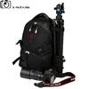 professional waterproof camera bag