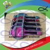 Microfiber Compatible Brand Neoprene mobile phone pouch