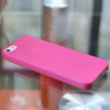 2014 Fashion Wholesale accessories phone case for apple iphone 5 lightweight case