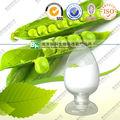 certificado orgânico de ervilha protein isolate