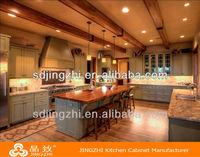 kitchen stainless steel countertops
