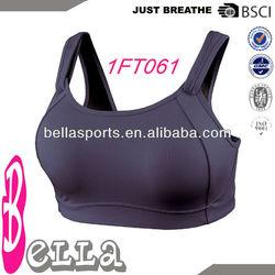 xxx women sexy fashionable yoga and gym sports bra