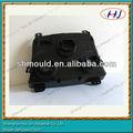 carro peças de ar condicionado automotivos controle painel china fornecedor de moldes