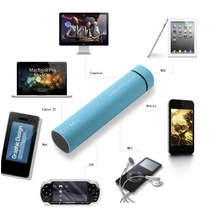 Best new year gift mini design speaker power bank SUIT FOR SMARTPHONES/ MP3/MP4 /PSP/NDS(PBS-01)