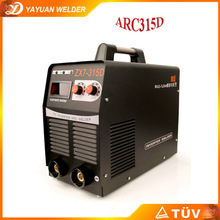 Brand New With Compensation Function Arc315D 380V Welding Equipment