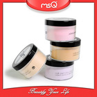 MSQ Matcha Pure Organic Natural Preminum Loose Powder
