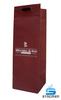 Wine / Bottle Paper Bag manufacturer