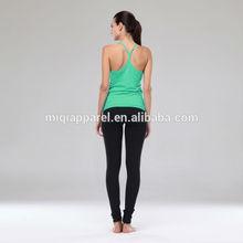 Speed tight OEM ODM products black yoga pants