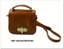 handbags bright colours fashion ladies handbag bags cheap pu handbag