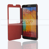 2014 waterproof smartphone cases for Samsung galaxy Note3 mobile accessory