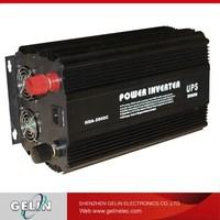 Promotional high quality 20000 watt power inverter