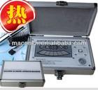 Free shipping cost bio electric quantum resonance magnetic analyzer