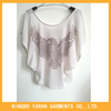 fashion style new design t-shirt for women dri fit shirts wholesale