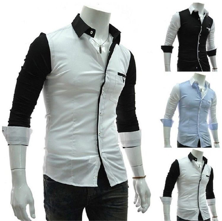 Latest Mens Shirts | Artee Shirt