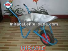 hot sale log carrier(wheel barrow) wb2203