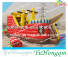 2014 New Design Pirate Jumping Castle And Factory Price Inflatable Bouncer Bouncy Castle Inflatable