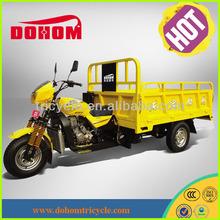 Hot Sale 3 tekerlekli motosiklet three wheel motorcycle tricycle