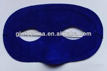 EVA Half Face Party Eye Mask