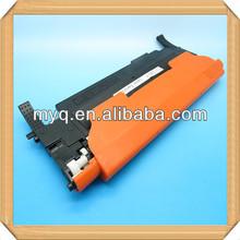 Color Laser Toner Cartridge for Samsung CLP 320 /325 /320N/325W (2/1.5k pages)