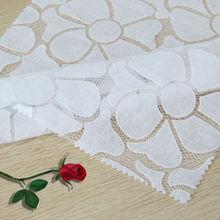 Lace/white black lace wedding dress/brazilian human hair full lace wig/curtain/china wholesale