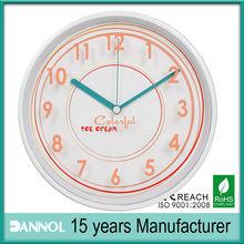 women clock/ suvenir products / Iron wall clocks images