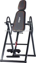New medical product Handstand Machine,crazy kart by China supplier