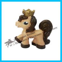 China cheapest toys wholesale used SA1784
