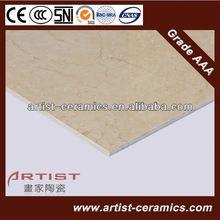 600x600 800x800 polished glossy nano porcelain marbonite tiles