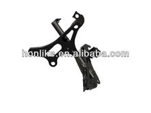Upper Fairing Stay Bracket for CBR250RR MC22 1991-1998 fairing brackets