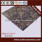 600x600 800x800 polished glossy nano porcelain polished marble flooring tile/ border tile/ accent