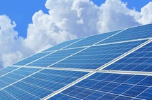Solar Industrial & home Solutions