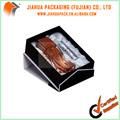 de papel de embalaje de cosméticos para el perfume