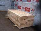 SPF Lumber (Trim Blocks)