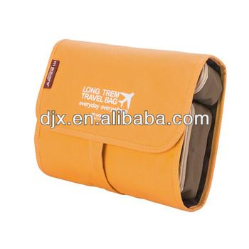 new design golf bag travel cover factory price
