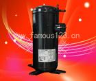 5hp SANYO air conditioning compressor C-SBX180H38C