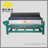 Wet Magnetic Separator For Processing Kaolin