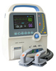 Biphasic Defibrillator/Defi-monitor with CE marks ,
