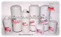 De alta calidad! La serie completa de dongfeng fleetguard filtro de combustible para grupos electrógenos de cummins( oem. Ff5052) para la venta