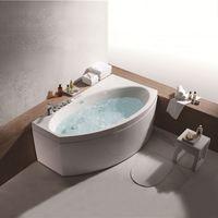 bath math 2014 New Design Five Star Hotel Favorite