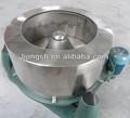 Lj 15KG-50kg-120KG comercial giro secador / centrífugo industrial secador