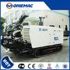 low price xcmg brand xz280 horizontal directional drilling machine