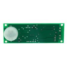 PIR Sensor Module(APS004)