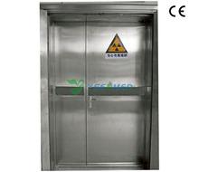 2014 promotion 2mm to 4mmPB protective xray door