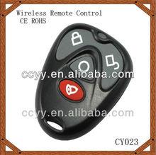 10 amp 2 channel ac wireless remote control switch CY023
