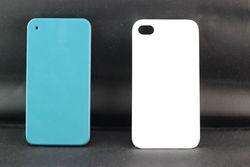 3d sublimation mobile phone case for iphone,samsung, htc, blackberry, nokia, ipad, ipad mini etc., sublimate any photos you like