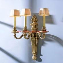 projector lamp uv nail lamp