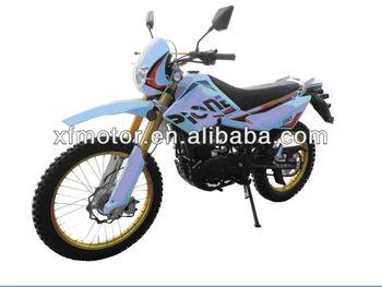 250cc dirt bike for sale cheap