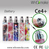 New e-cigarette rebuildable atomizer m3, ce4+,ce5 plus,evod,t4,t3,mt3,h2,mini bcc ,protank 2 ,ego electronic cigarette