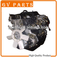High Quality Hiace 2RZ Engine
